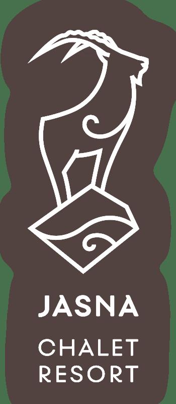 Logotip Jasna Chalet Resort